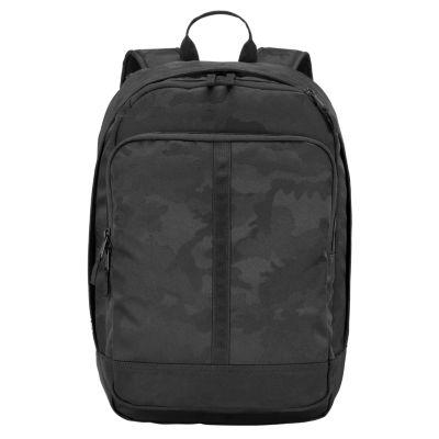 Duxbury 24-Liter Water-Resistant Corduraand#174; Fabric Backpack