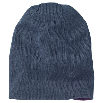 Lighthouse Point Ruched Beanie