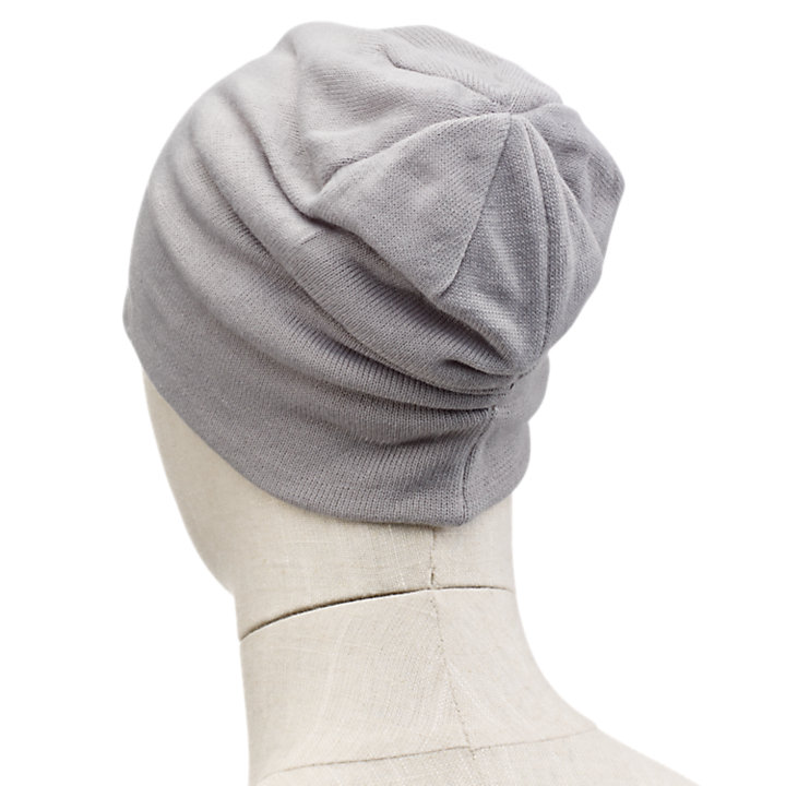 Lighthouse Point Ruched Beanie-