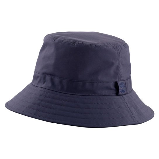 Women's Eastons Beach Water-Resistant Bucket Hat
