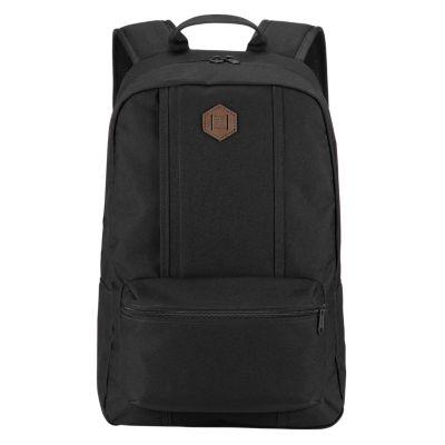 Bridgton 20-Liter Water-Resistant Backpack