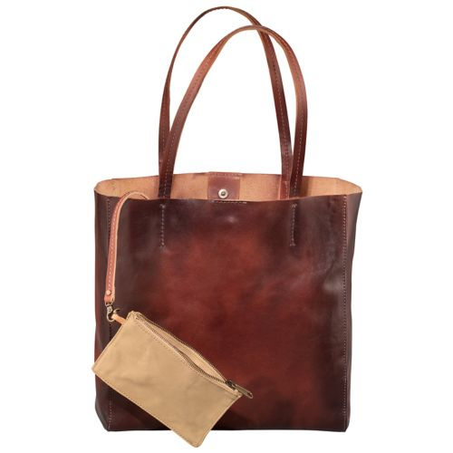 Earthkeepers™ Wingate Small Shopping Bag-