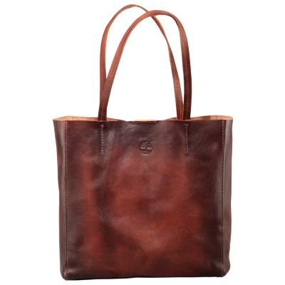 Earthkeepers™ Wingate Small Shopping Bag