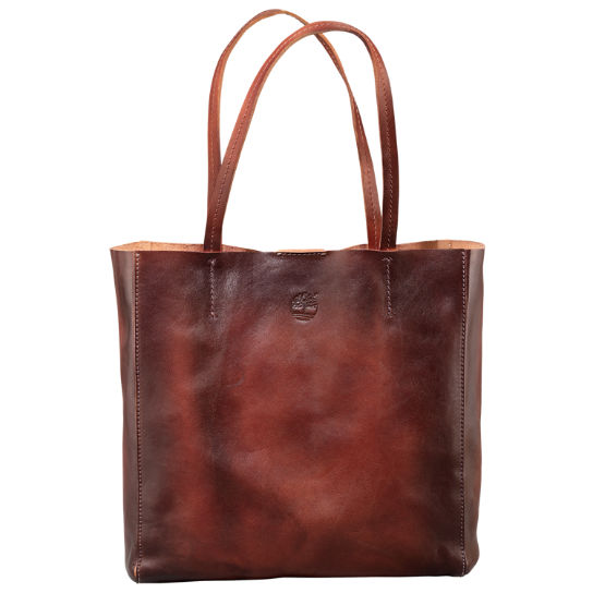 Earthkeepers™ Wingate Small Shopping Bag  54a38939c