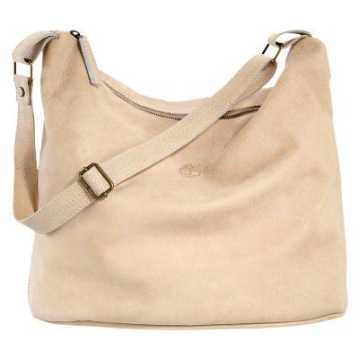 Hudston Long Shoulder Bag