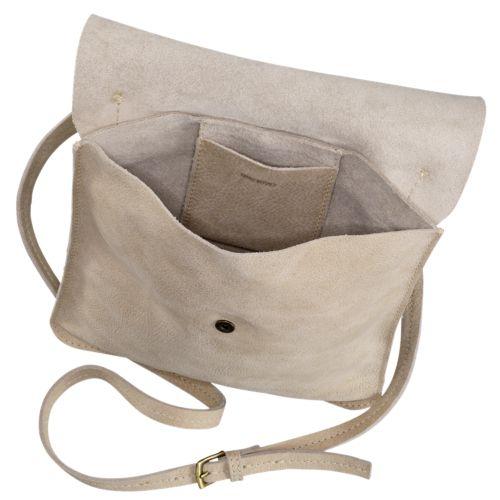 Hudston Multifunctional Bag-