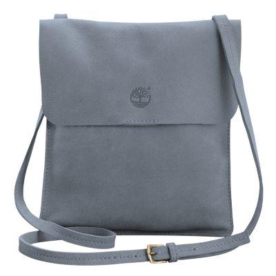 Hudston Multifunctional Bag