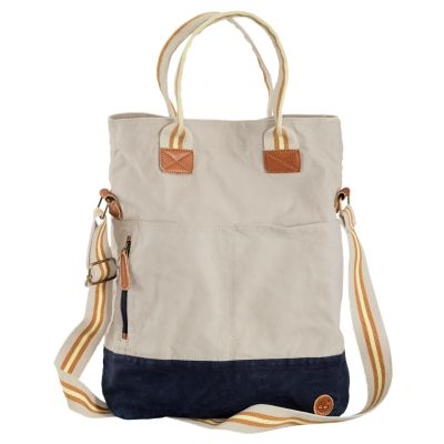 Lakeville Versatile Bag