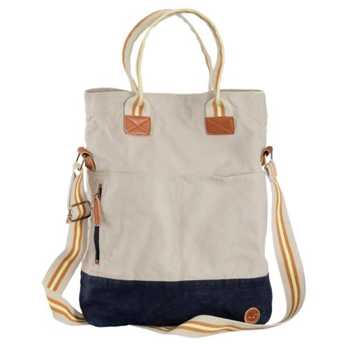 Lakeville Versatile Bag-