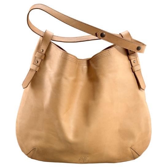 Andover Convertible Shoulder Bag
