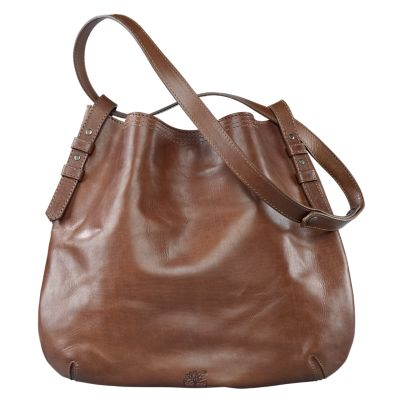 Andover Convertible Shoulder Bag