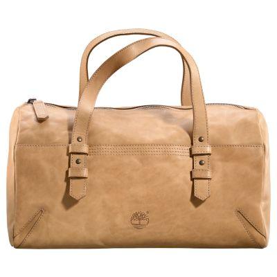 Andover Leather Handbag