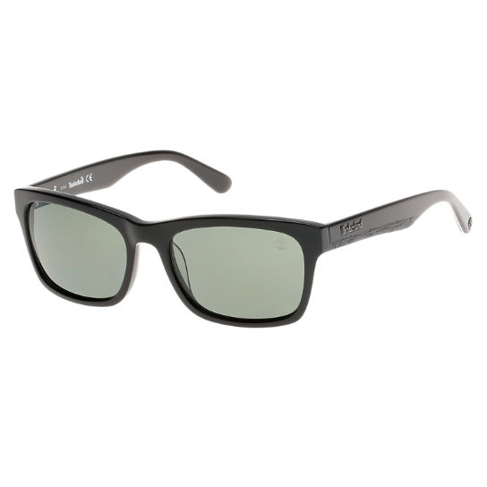 724f16b19580 Woodcliff Polarized Sunglasses