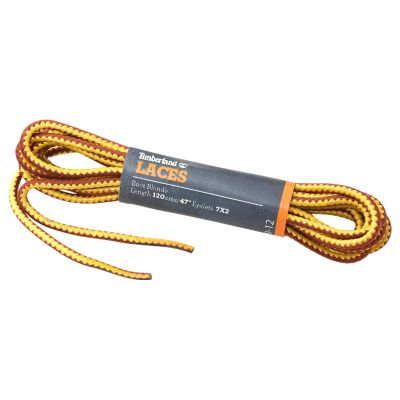 47-Inch Replacement Boot Laces