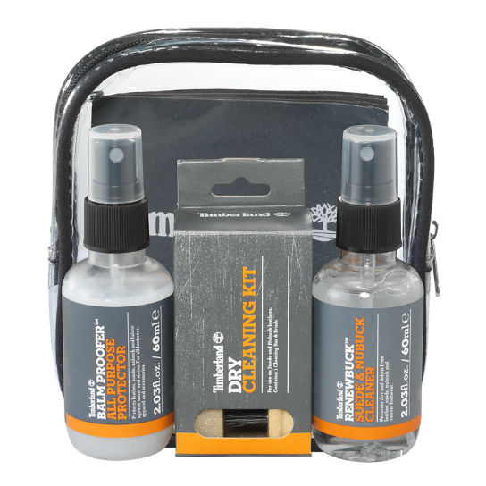 Product Care Travel/Gift Kit