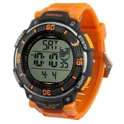 Timberland® Cadion Digital Chronograph Watch