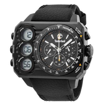 Men's Timberland® HT3 Chronograph Watch