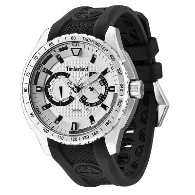 Timberland® Juniper Watch