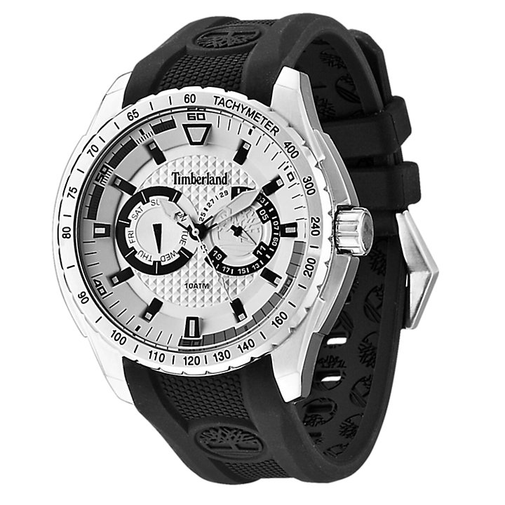 Timberland® Juniper Watch-