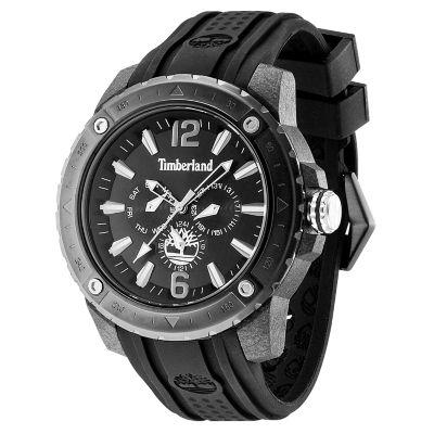 Men's Timberland® Granville Watch