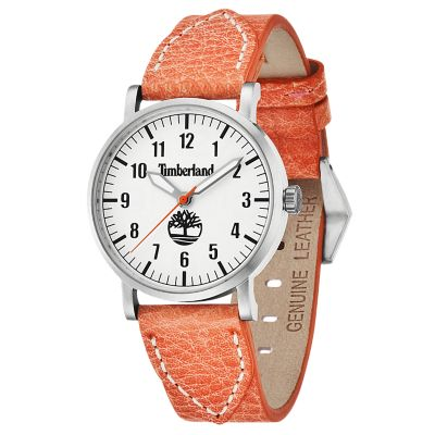 Women's Timberland® Opechee Watch