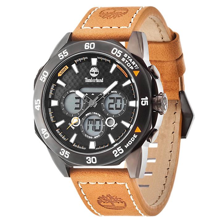 Men's Thorndike Watch-
