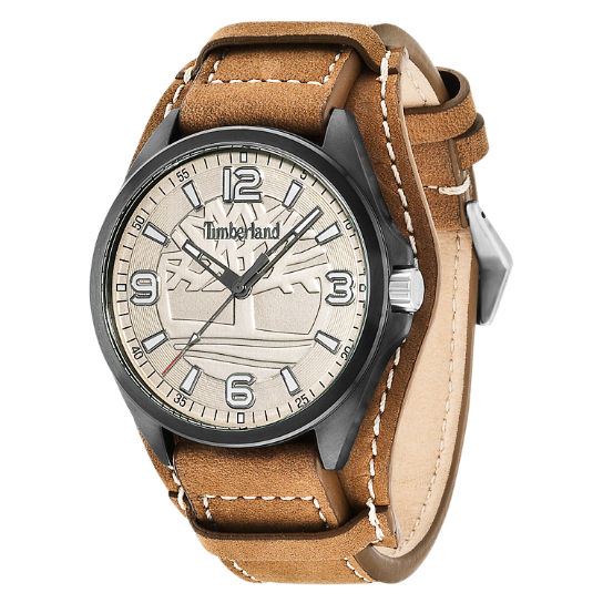 Timberland® Sebbins Watch