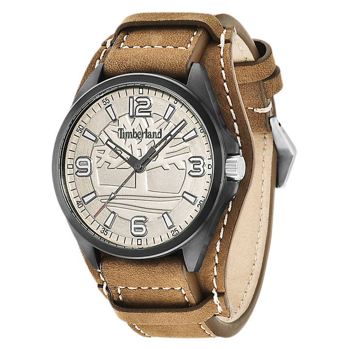 Timberland® Sebbins Watch-