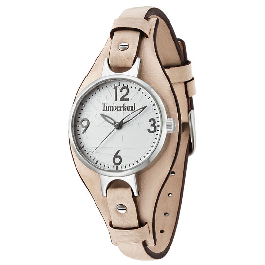 Women's Timberland® Deering Watch