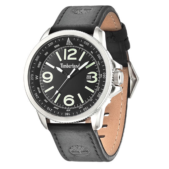 Timberland® Caswell Watch