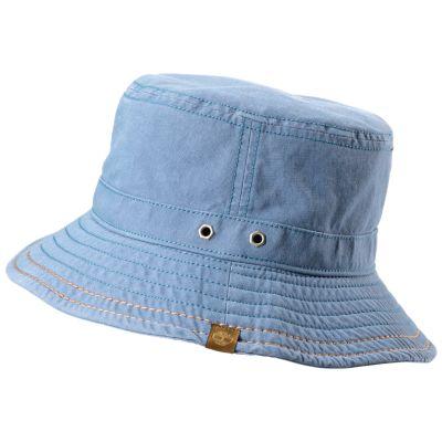 Hookset Bucket Hat