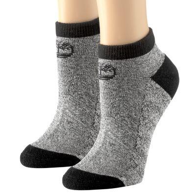Women's Low Rider Sock 2-Pack