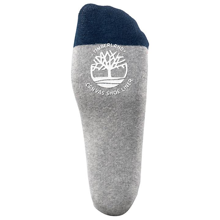 Men's Sock Liner 3-Pack-