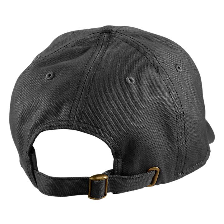 Timberland PRO® Water-Resistant Baseball Cap-
