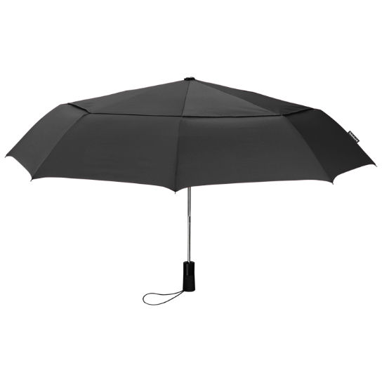 Timberland® Straight-Handled 46-Inch Umbrella