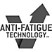 Technologie antifatigue