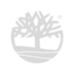 Goodyear® Rubber Outsole