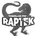Timberland PRO® Raptek