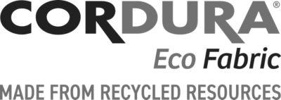 CORDURA® EcoMade Fiber