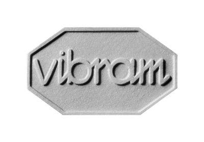 Vibram® Outsoles